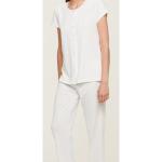 Dámské pyžamo FA6511PB Noidinotte