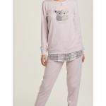 Dámské pyžamo FA6583 – Noidinotte