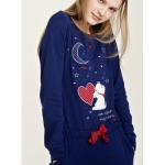 Dámské pyžamo FA6636 – Noidinotte