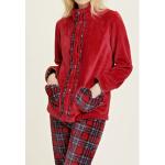Dámské pyžamo FA6647PB – Noidinotte