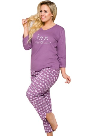 damske-pyzamo-felicja-1038-violet.jpg