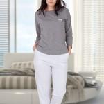 Dámské pyžamo IDA 676