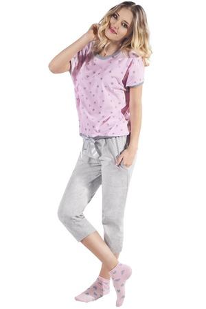 damske-pyzamo-italian-fashion-celia-kr-r-sp-3-4.jpg