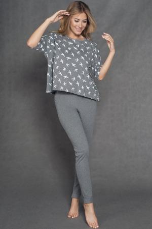 damske-pyzamo-italian-fashion-cleo-kr-r-dl-sp.jpg