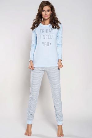 damske-pyzamo-italian-fashion-edyta.jpg