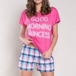Dámské pyžamo Italian Fashion Karena