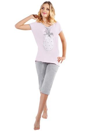 damske-pyzamo-italian-fashion-ksena-kr-r.jpg