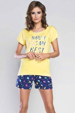 damske-pyzamo-italian-fashion-mariposa-kr-r-kr-sp.jpg