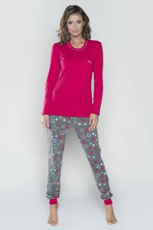 damske-pyzamo-italian-fashion-tetyda-dl-r-dl-sp.jpg