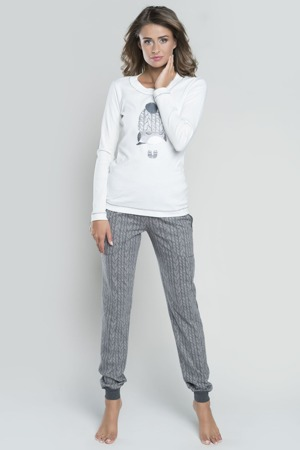 damske-pyzamo-italian-fashion-tokio-dl-r-dl-sp.jpg