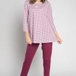 Dámské pyžamo Italian Fashion Venta