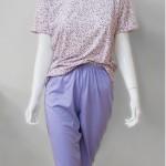 Dámské pyžamo JESICA 40-48