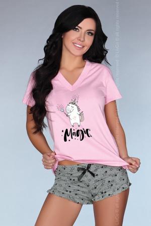 damske-pyzamo-joetta-livco-corsetti.jpg