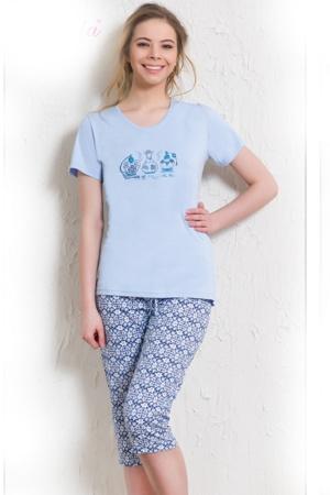 damske-pyzamo-judit-svetle-modre.jpg