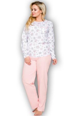 damske-pyzamo-kate-2132-pink.jpg