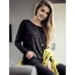 Dámské pyžamo – Key LHS 631 B6