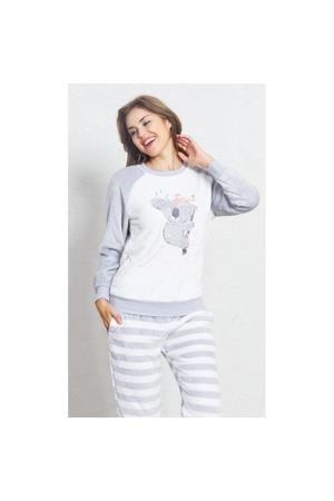 damske-pyzamo-koala-s-masli-1602123360-vienetta.jpg