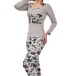 Dámské pyžamo Lena