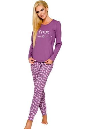 damske-pyzamo-malina-1198-violet.jpg