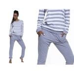 Dámské pyžamo Molly 634/30 – Cornette