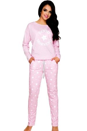 damske-pyzamo-nadia-1190-pink.jpg