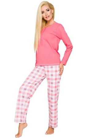 damske-pyzamo-nati-2112-pink.jpg