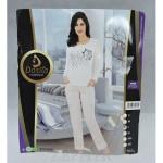 Dámské pyžamo P101 – Dosila