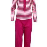 Dámské pyžamo P3064 – Esprit