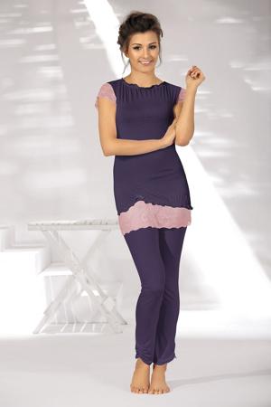 damske-pyzamo-pj-3-violet.jpg