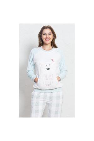 damske-pyzamo-polar-bear-1602333380-vienetta.jpg
