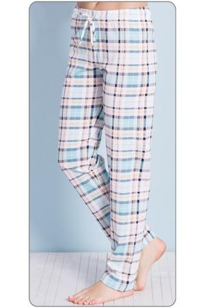 damske-pyzamo-sortky-kalhoty-alena-6602-vienetta.jpg