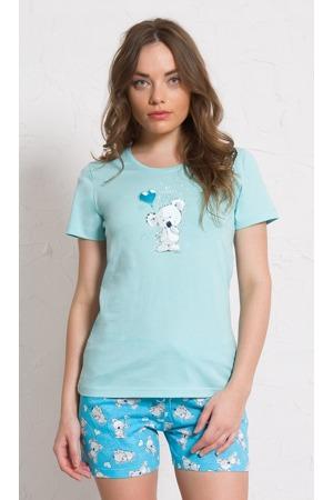 damske-pyzamo-sortky-koala.jpg