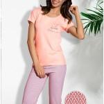 Dámské pyžamo Taro Kelly 2160 kr/r S-XL '18