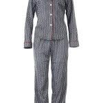 Dámské pyžamo YI2713489 – DKNY