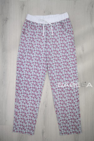 damske-pyzamove-kalhoty-3076.jpg