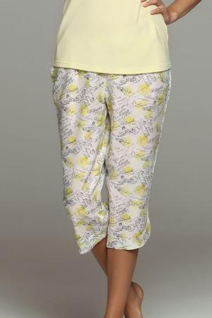 damske-pyzamove-kalhoty-32060.jpg