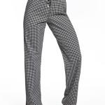 Dámské pyžamové kalhoty 588101 690 – Cornette