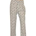Dámské pyžamové kalhoty 690/09 – Cornette