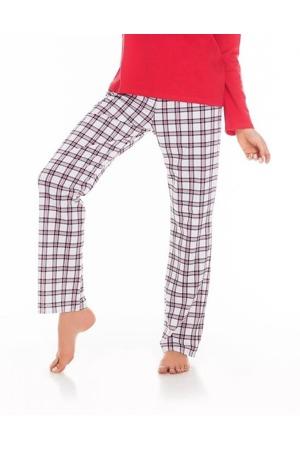 damske-pyzamove-kalhoty-690-583005-cornette.jpg