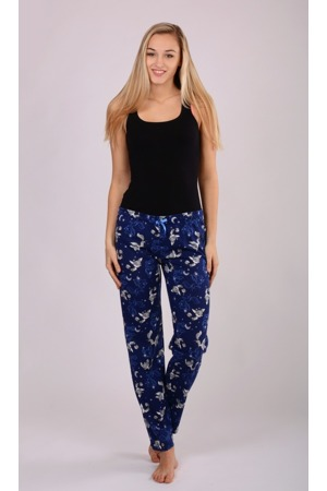 damske-pyzamove-kalhoty-jarmila.jpg