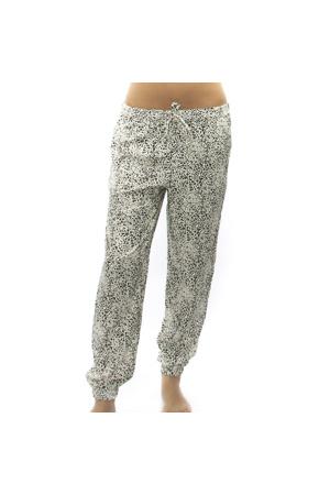 damske-pyzamove-kalhoty-jogger-qs6027e-calvin-klein.jpg