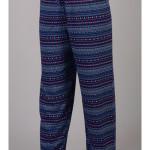 Dámské pyžamové kalhoty Klára