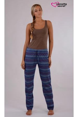 damske-pyzamove-kalhoty-klara-4325-vienetta.jpg