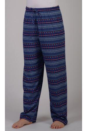 damske-pyzamove-kalhoty-klara.jpg