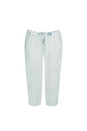damske-pyzamove-kalhoty-mix-amp-match-ss17-trousers-capri-triumph.jpg
