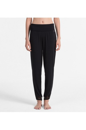 damske-pyzamove-kalhoty-qs5781e-calvin-klein.jpg