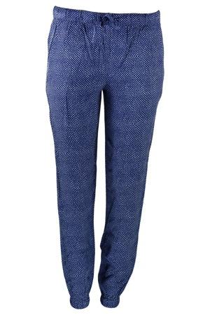 damske-pyzamove-kalhoty-qs6027e-psz-modra-calvin-klein.jpg
