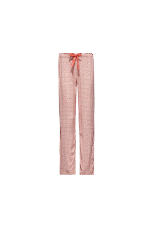 damske-pyzamove-kalhoty-s1614e-oranzova-calvin-klein.jpg