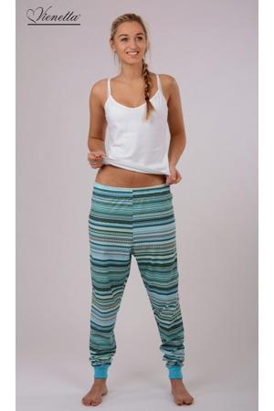 damske-pyzamove-kalhoty-veronika-vienetta.jpg