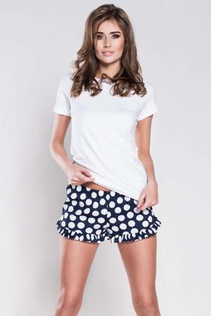 damske-pyzamove-sortky-italian-fashion-mirabella.jpg